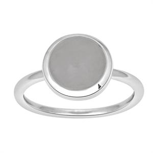 163992f2dc4 Billige Sølvringe i ægte sølv - køb din fingerringe i sølv her