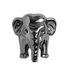 Christina Collect sort charms - Elephant
