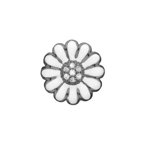 Christina Jewelry and Watches - Sort charm - 650-B38 - TOPAZ MARGUERITE