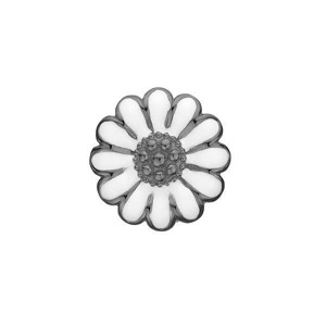 Christina Jewelry and Watches - Sort charm - 650-B39 - MARGUERITE