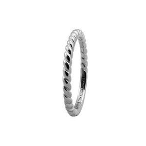 1bcdeab4 Billige Sølvringe i ægte sølv - køb din fingerringe i sølv her