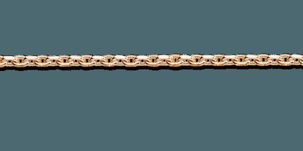 0282557f278 Guldkæder i 8-14 kt - guld halskæder - guld halskæder til mænd og ...